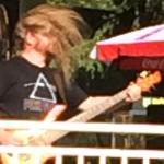 thor-hair-flip
