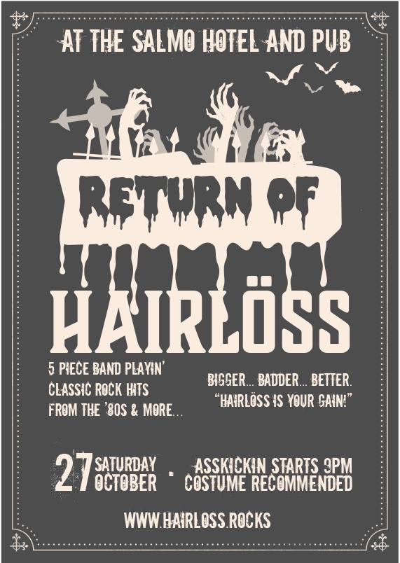 halloween-2018-salmo-pub-poster-hairloss